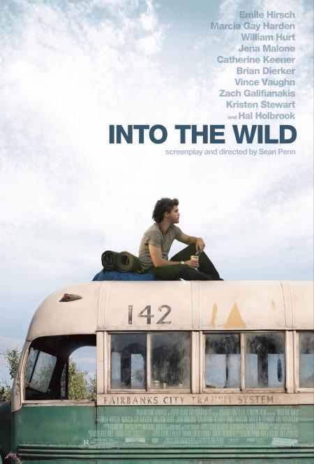 Melhores Filmes de Viagem