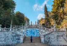 Visitar Lamego | Portugal: roteiro com o que ver e fazer