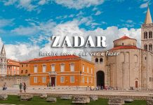 Visitar-Zadar-Roteiro
