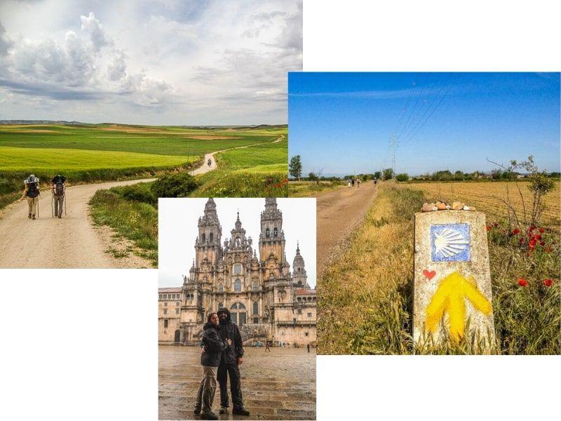 VagaMundos - Blog de viagens