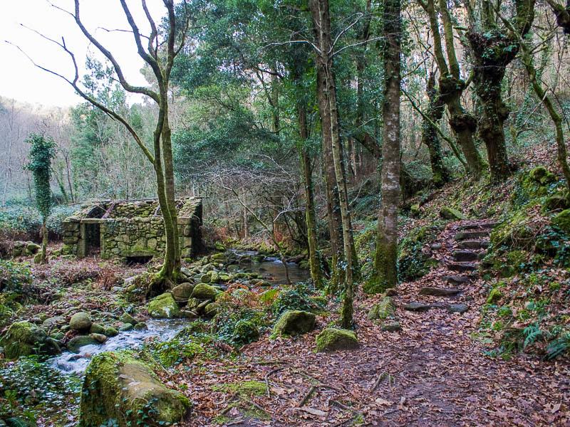 Visitar Vigo | Galiza: roteiro