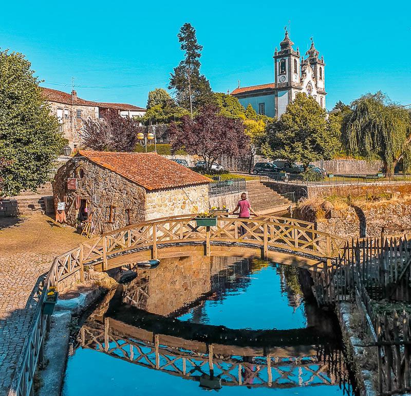Roteiro Estrada Nacional 2 (EN2): Guia com o que visitar | Roadtrip Portugal de Norte a Sul