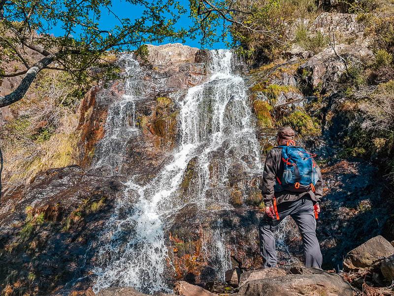 Passadiços da Ribeira das Quelhas | Serra da Lousã: guia e dicas para visitar