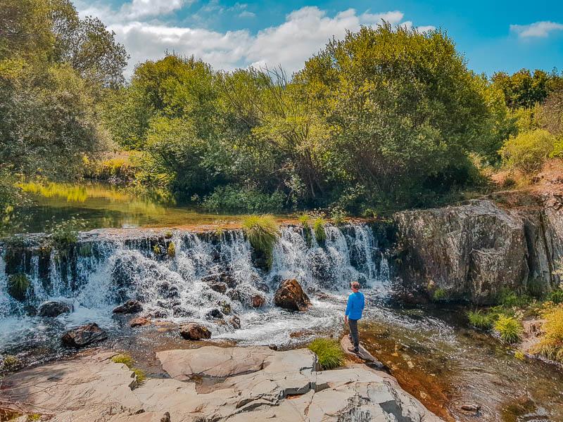 Visitar Serra do Açor e Aldeias de Xisto: roteiro de 2 e 3 dias