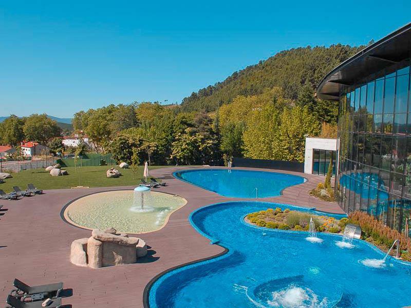 Melhores Hotéis na Serra da Estrela: onde ficar numa escapadinha à Serra da Estrela