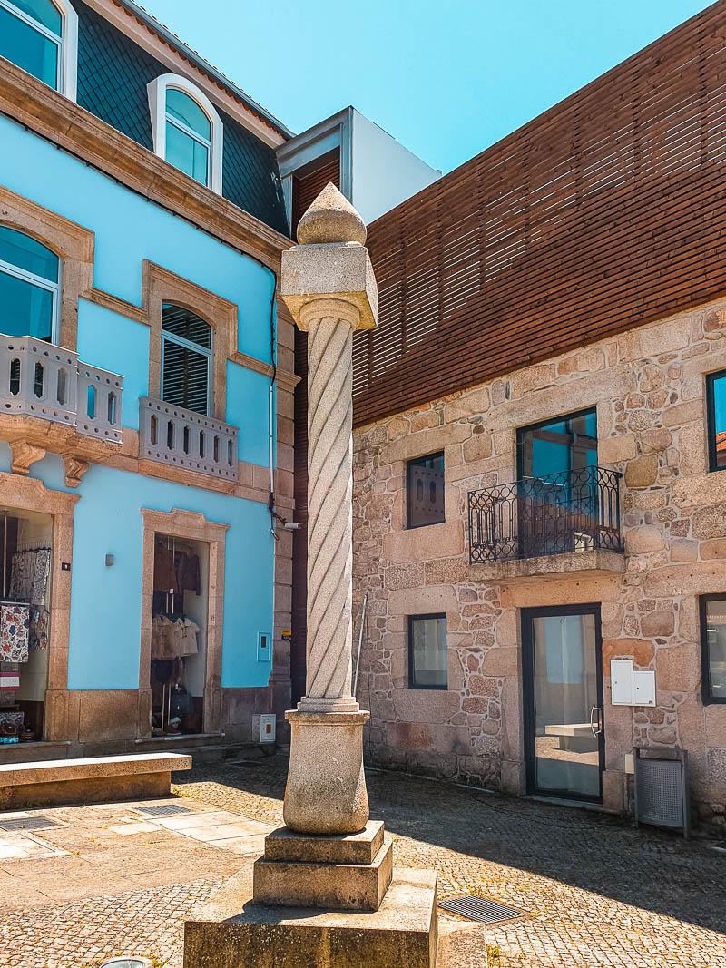 Visitar Seia | Serra da Estrela: roteiro com locais a visitar