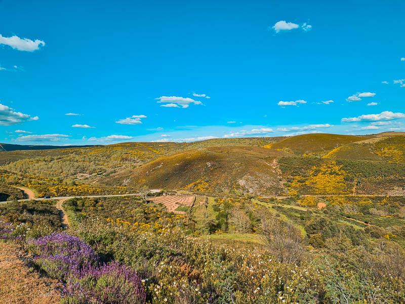 Roteiro Parque Natural de Montesinho: o que visitar na Rota da Terra Fria, trilhos e dicas de alojamento