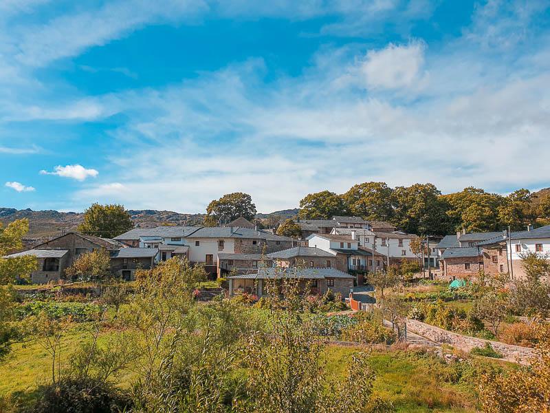 Roteiro Parque Natural de Montesinho: o que visitar