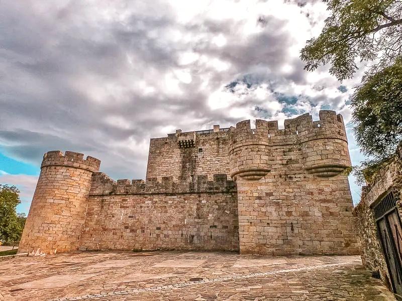 Roteiro Puebla de Sanabria: o que visitar
