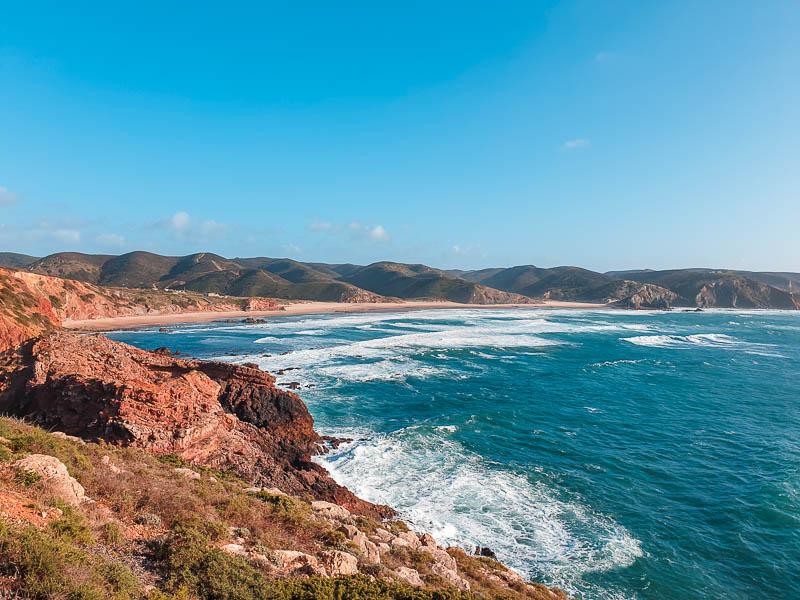 Melhores Hotéis e Turismo Rural na Costa Vicentina: onde ficar numa escapadinha à Costa Alentejana