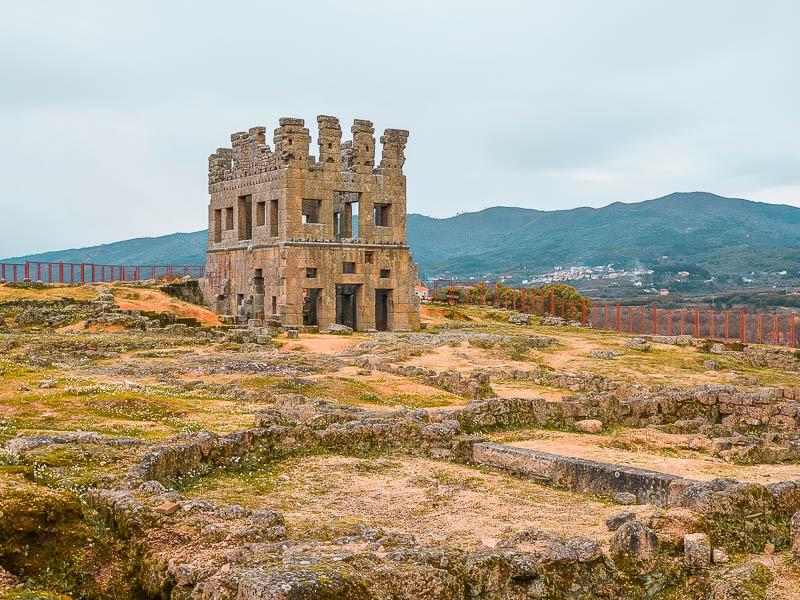 Belmonte: o que visitar e onde ficar na terra de Pedro Álvares Cabral