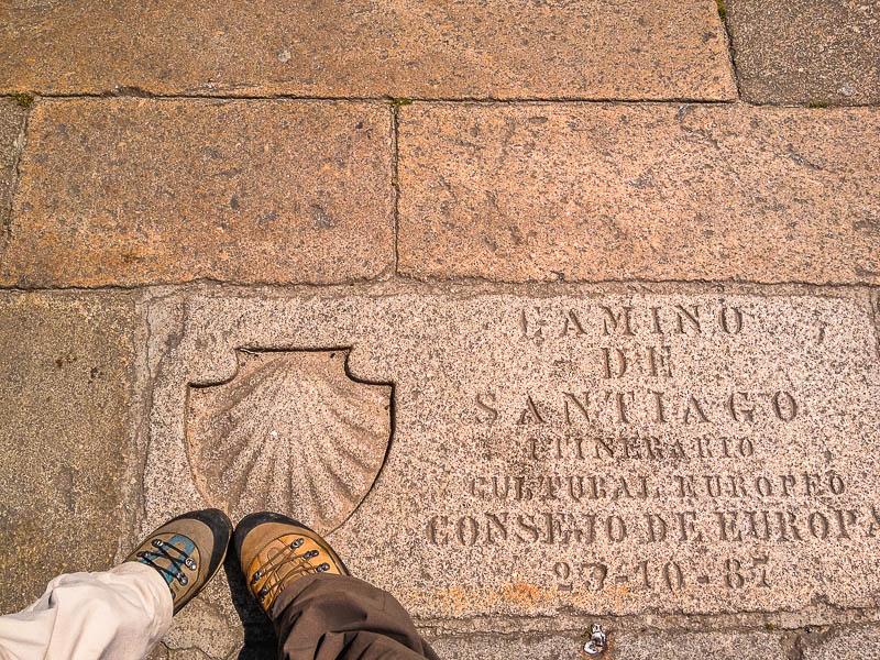 Visitar Santiago de Compostela: roteiro com o que ver e fazer