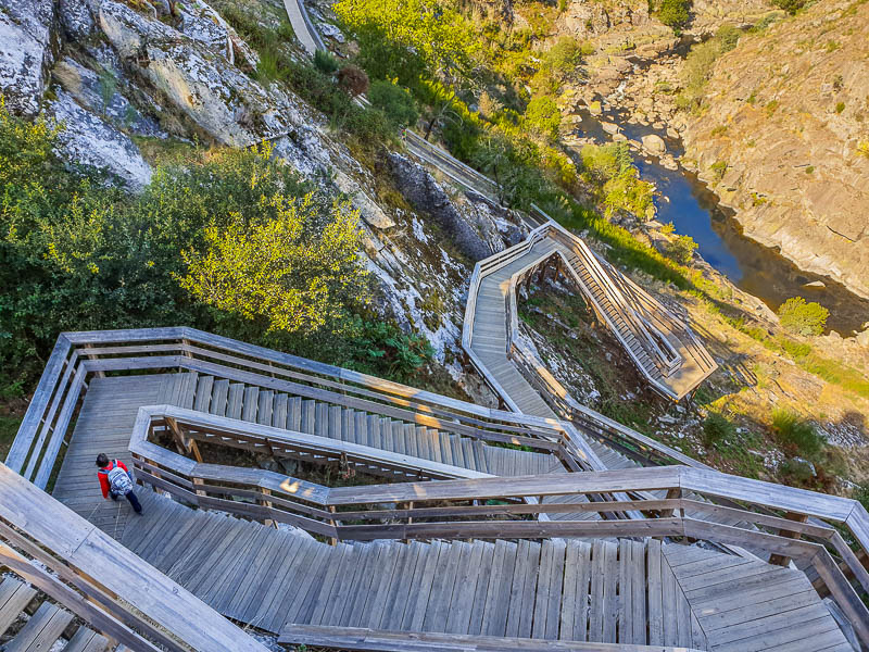 Roteiros de fim de semana em Portugal: melhores destinos para escapadinhas em Portugal