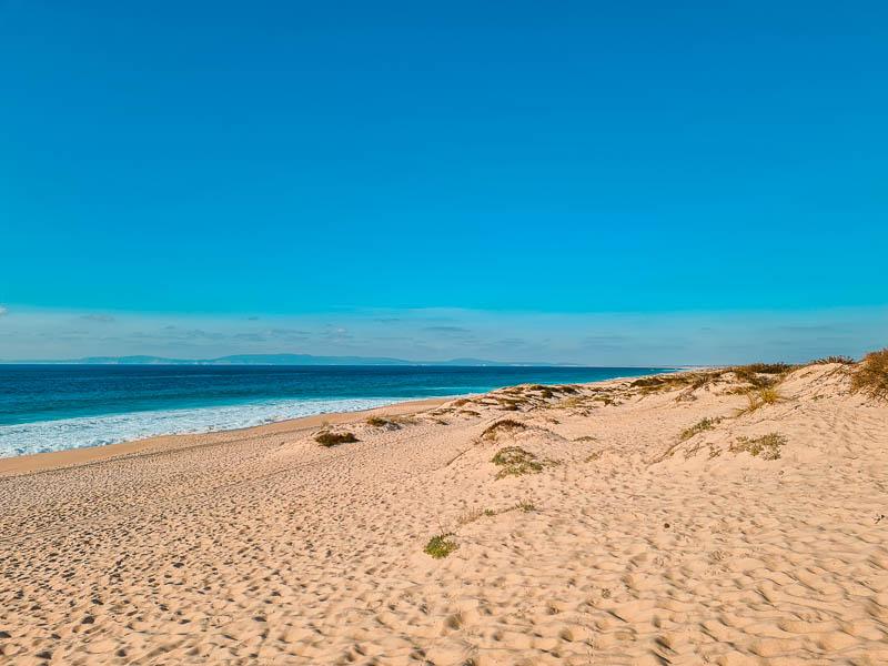 Melhores Praias de Tróia, Comporta e Melides: praias incríveis a 1 hora de Lisboa