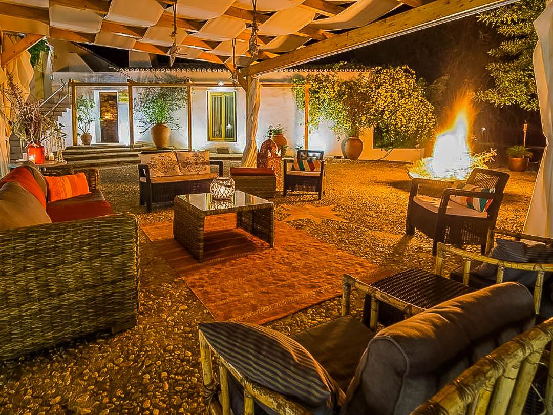 Melhores Hotéis e Alojamentos Turismo Rural no Alqueva: onde ficar numa escapadinha
