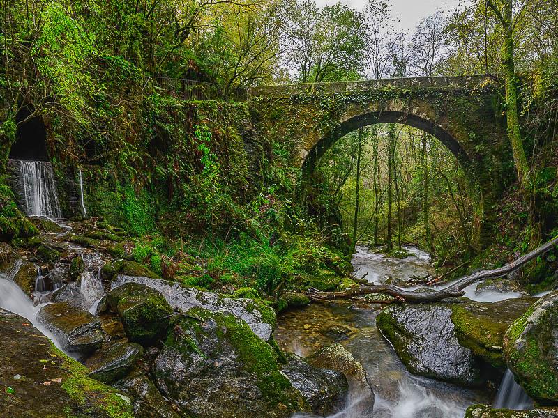 Roteiro Galiza: o que visitar numas férias na Galiza | Roadtrip