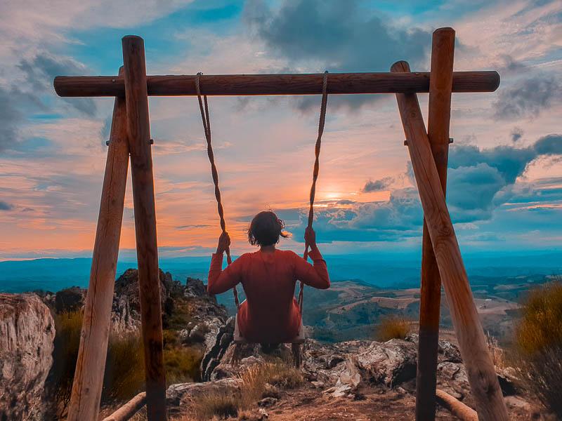 Roteiro Nordeste Transmontano: o que visitar em terras de Trás-os-Montes