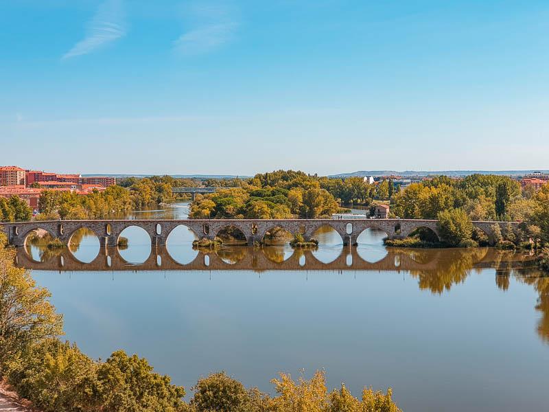 Zamora, o que visitar | Roteiro com o que ver e fazer