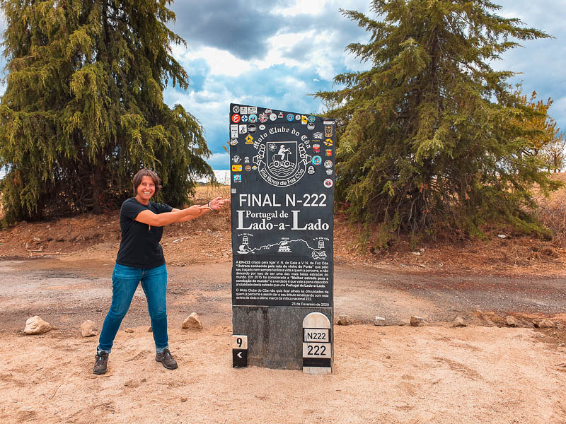 Vila Nova de Foz Coa, o que visitar | Roteiro Vale do Coa e Gravuras Rupestres
