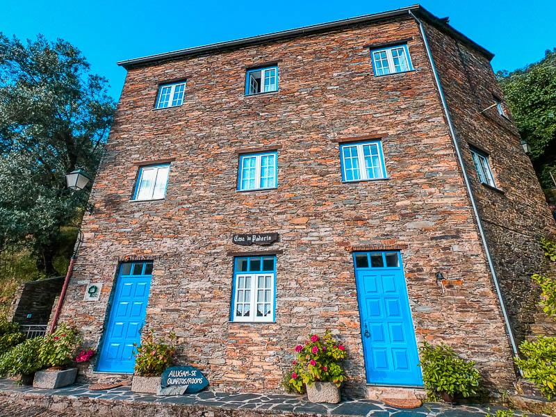 Melhores Alojamentos Turismo Rural Aldeias de Xisto: onde ficar numa escapadinha às Aldeias de Xisto