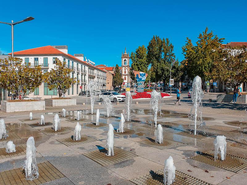 Vila Real, o que visitar   Roteiro com o que ver e fazer e dicas de alojamento