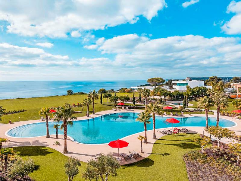 Onde ficar em Lagos | Algarve: melhores hotéis e alojamentos perto da praia