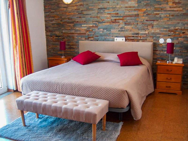 Melhores Hotéis na cidade de Bragança