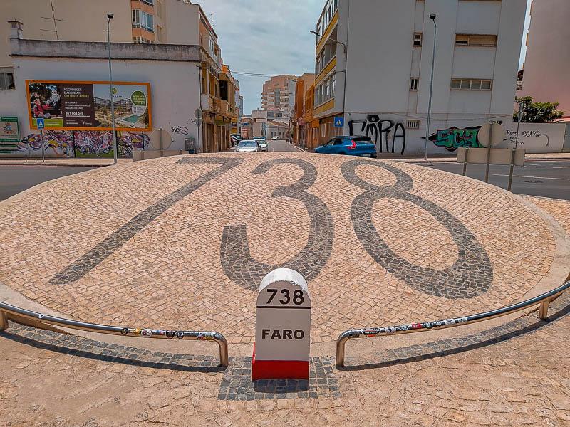 Faro, o que visitar   Roteiro com que ver e fazer e melhores praias de Faro