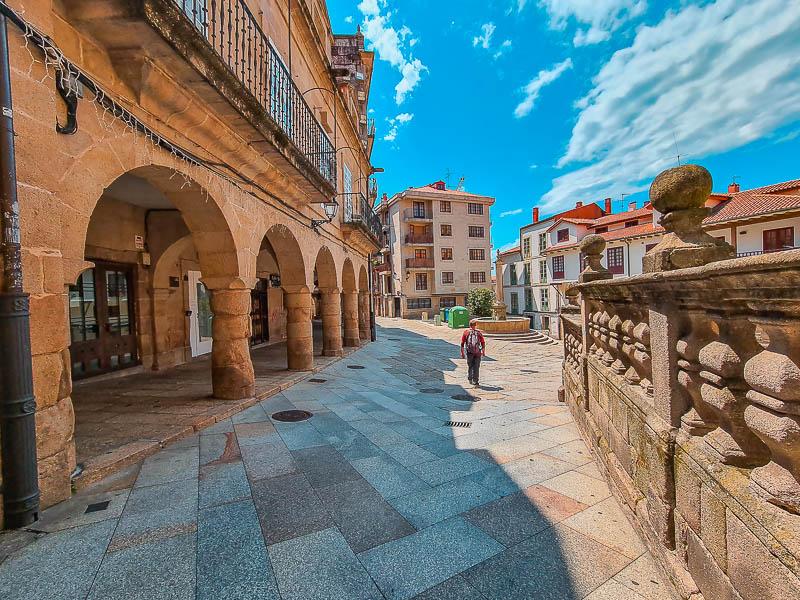 Ourense, o que visitar | Roteiro com o que ver e fazer