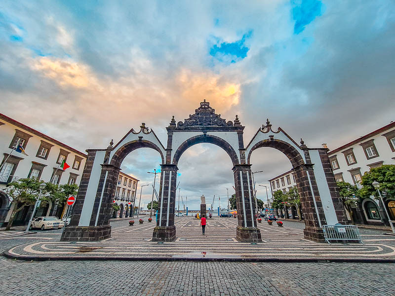 Roteiro São Miguel (Açores): o que visitar em viagem de 3, 5 e 7 dias